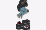 yeezy-yeezy-yeezy-jumped-over-jumpman-facts-950x954