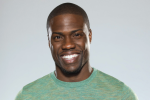010313-shows-real-husbands-hollywood-rhoh-press-kevin-hart-2