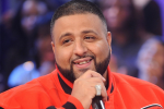 032812-shows-106-park-10-year-anniversary-dj-khaled.jpg