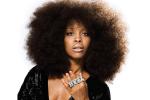 081711-fashion-erykah-badu-hair