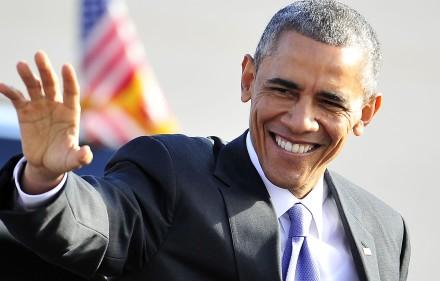 635537348027211499-NAS-Obama-Mainbar-557