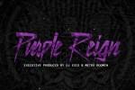 Future-Purple-Reign-Cover-Art