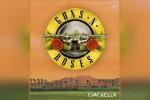 Guns_N_Roses_-_Coachells_logo