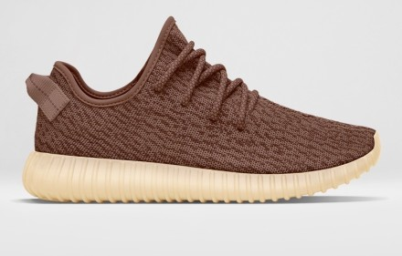 adidas-yeezy-boost-350-chocolate-brown-cover (1)
