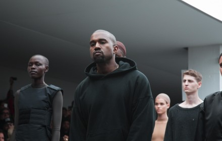 kanye-explains-why-his-first-show-for-adidas-made-north-cry-1423786810
