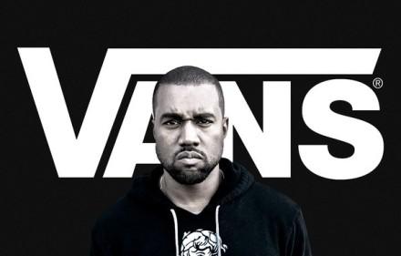 kanye-west-signing-vans-1