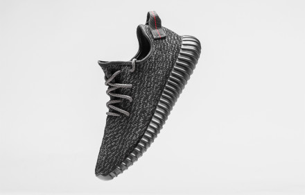 Adidas-Yeezy-350-Boost-Black-6