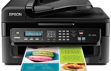 Epson_c11cc38201_WorkForce_WF_2520_All_In_One_Printer_895124