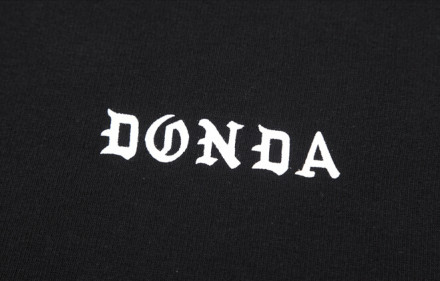 KANYE-WEST-brand-DONDA-letter-sweatshirt-2015-hip-hop-high-street-autumn-winter-crew-neck-fleece