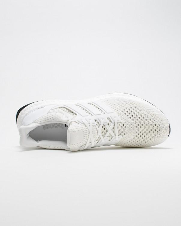 Adidas Ultra Boost 350 White