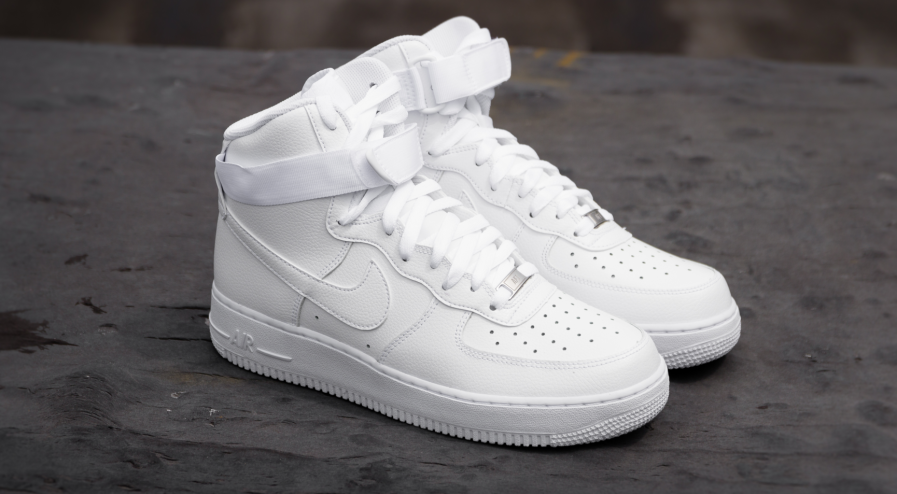 air force one 2016