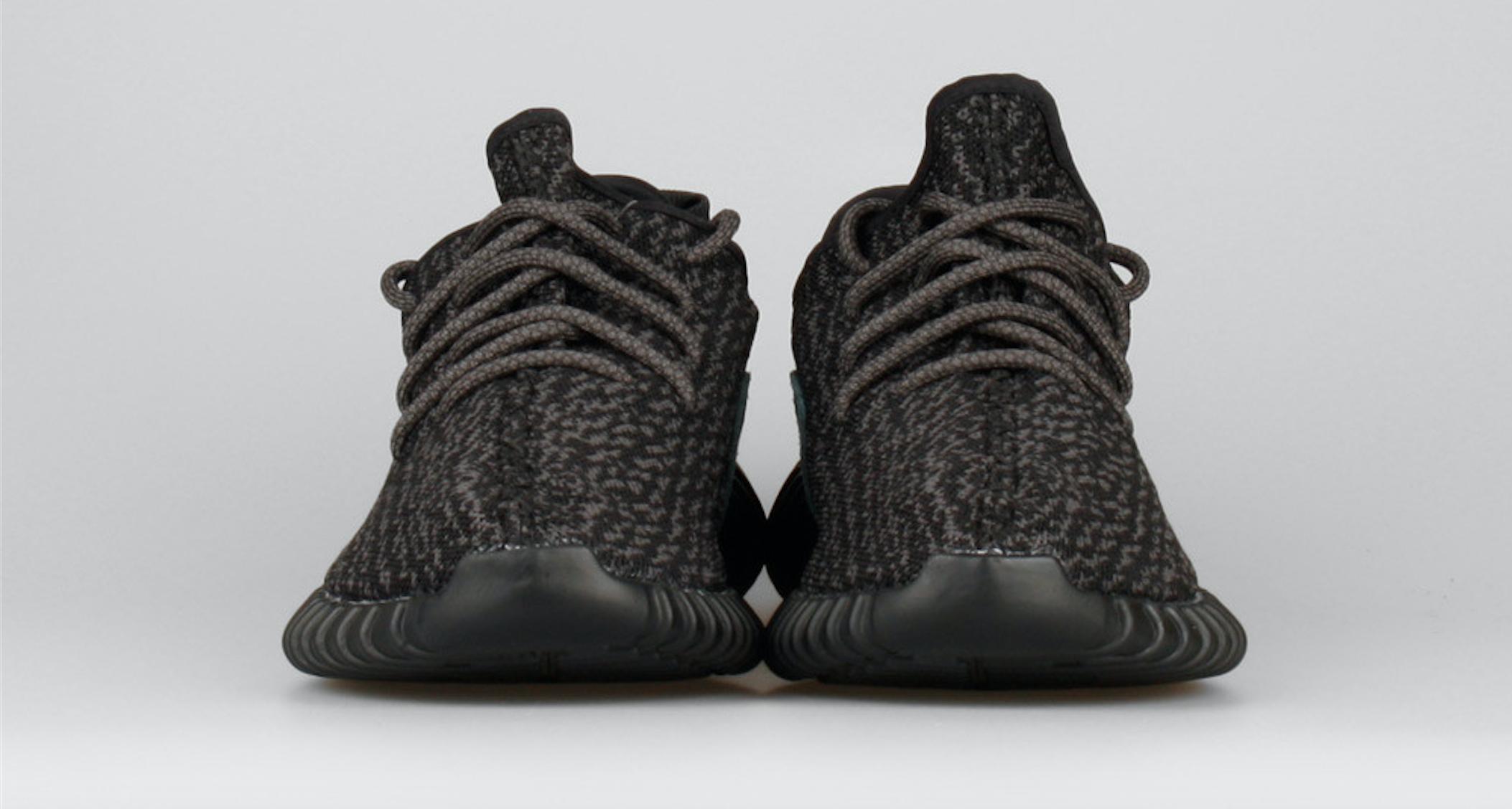 adidas r1 nmd women adidas yeezy boost 750 black raffle
