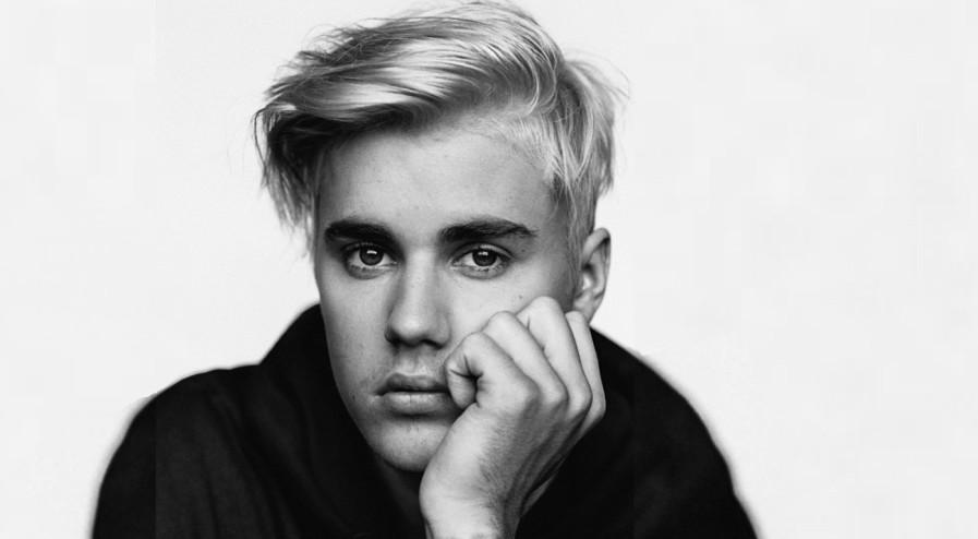 Resultado de imagem para Justin Bieber 2016