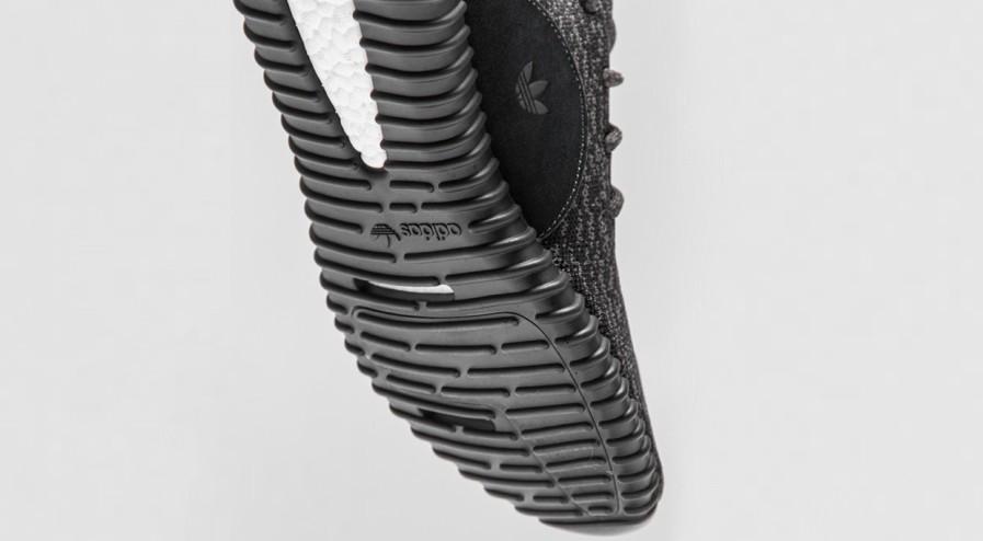 adidas yeezy boost restock
