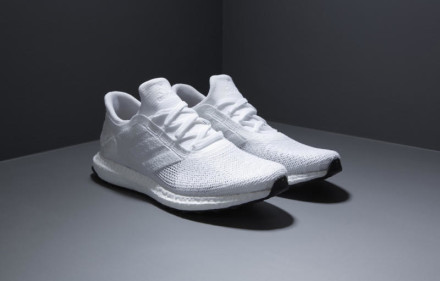 adidas-futurecraft-tailored-fiber-2_o2c3mo