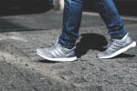 adidas-ultra-boost-wool