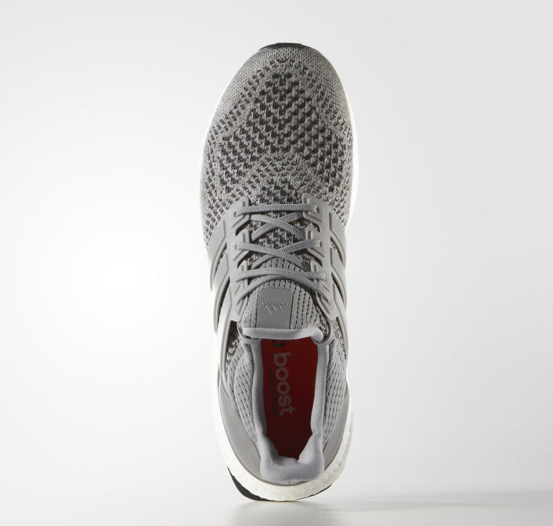 adidas-ultra-boost-wool-grey-2_o2nmef