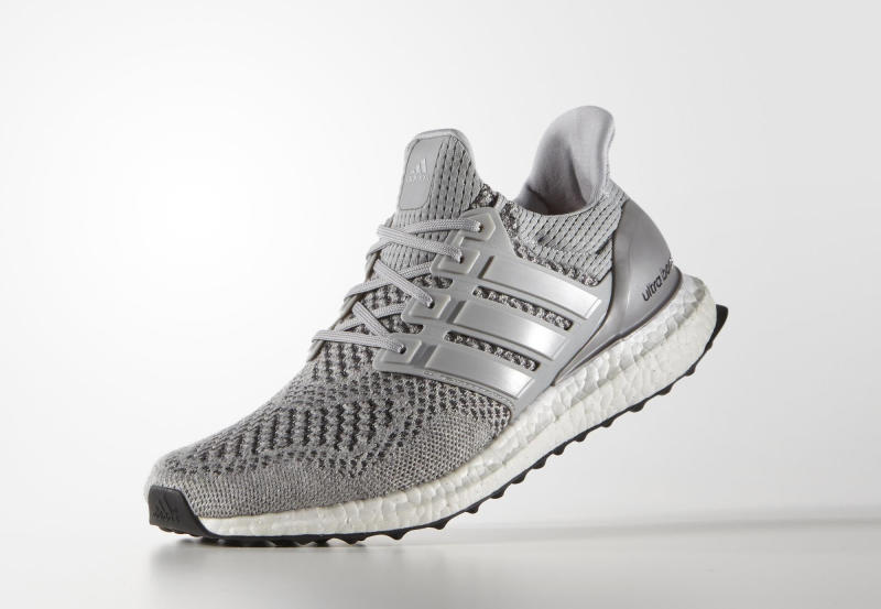 adidas-ultra-boost-wool-grey-3_o2nmdy