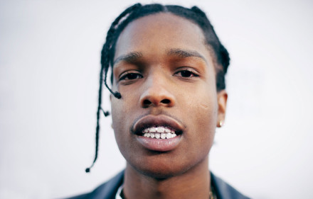 asap-rocky-alec-baldwin-and-jonathan-adler-the-cut-0