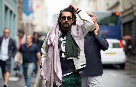 haider_ackermann_men