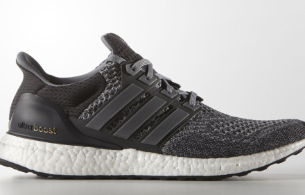 mystery-grey-adidas-ultra-boost