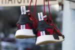 nice-kicks-nmd-adidas-07