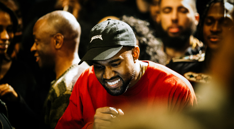Kanye-West-Behind-The-Scenes-Yeezy-Season-3-feature