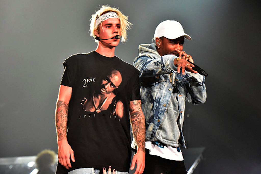 bieber-chance-big-sean-los-angeles1